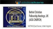 screen shot of bcfhastings slideshare site. PDFS.